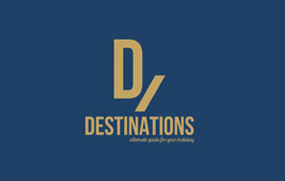 Destinations.bg